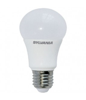 ToLEDo GLS dimmable V2 9,5W 806lm 827 E27