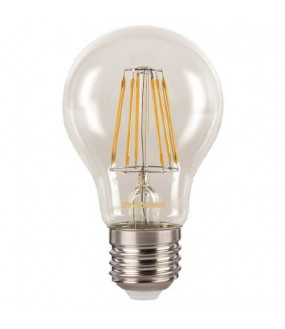 E27 FR MZD LED 75W 827 Lighting 161498 A60 Philips ND 76vfgYby
