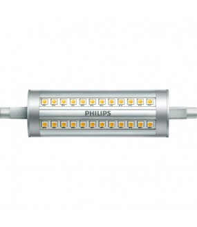 Corepro led r7s 118mm dimmable 14-120w 3000k PHILIPS 714003
