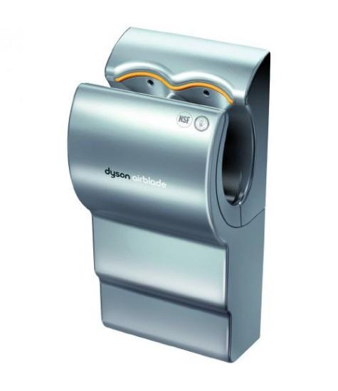 Dyson airblade ab06 mk2 беспроводной пылесос dyson купить
