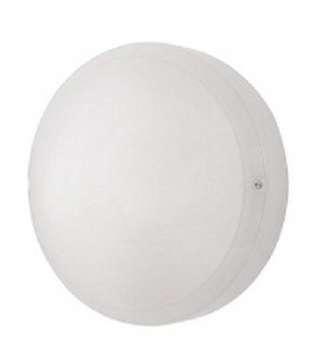 HUBLOT AXIOME T1 LED 12W 4000K HF IP54 L'Ebenoid - 073023