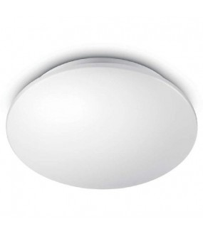 PARASAIL PLAFONNIER LED IP44 2700K 1X16W 1300LM PHILIPS 3434431P0