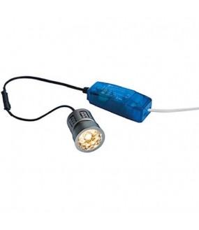 Module LED'UP 8W 2700K 38°