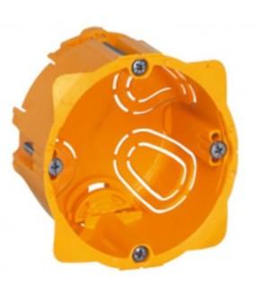BATIBOX CL.SECH 1POSTE P.60MM