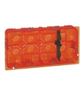 BATIBOX MULTI-MAT.2X10 MODULES