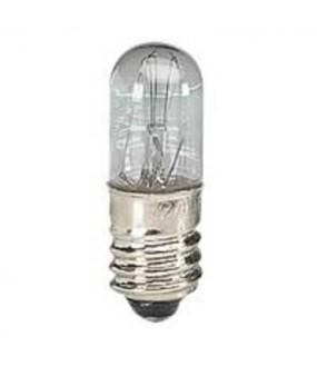 LAMPE E10 230V 3W APPAR.SAILLI