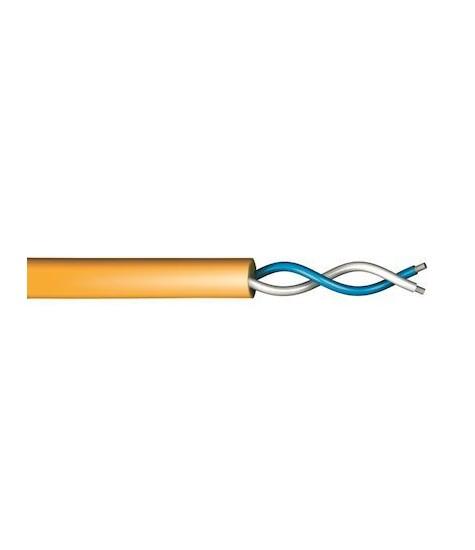 VCM/1D-CABLE
