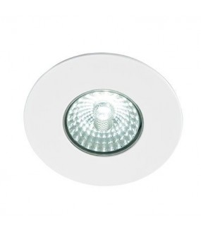 LED'UP DESIGN bl 6W 4000K 38°