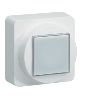 Ateha Lampe signalisation comp