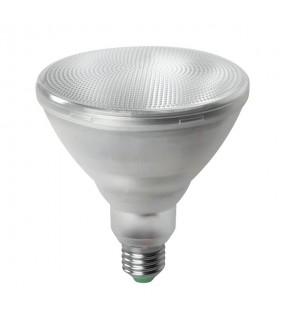 PAR38 ECO 15.5W LED 240V