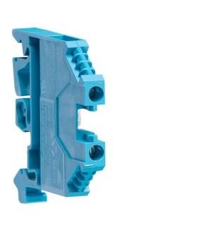 Borne Neutre 800V-32A 4mm2