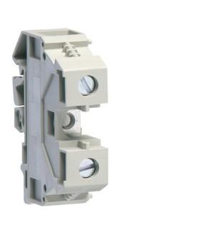 Borne Phase 400V-125A 35mm2
