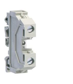 Borne Phase 400V-76A 16mm2
