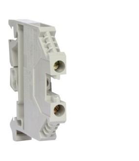 Borne Phase 800V-24A 2 5mm2
