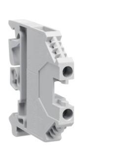 Borne Phase 800V-32A 4mm2