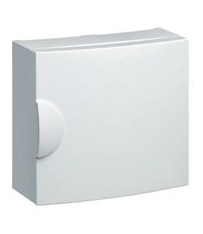 Porte opaque pr GA01A/B