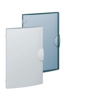 Porte opaque pr GD213A