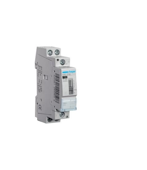10 x NTC 8D-13 4A 8Ohm 13mm Surge Limitation de courant thermistance Resistor