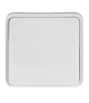 Cubyko BP 1F assoc. blanc