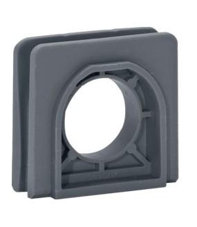 Cubyko Connecteur boites gris