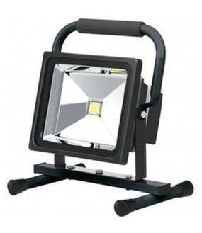 MINISTAND LED 30W/4000K