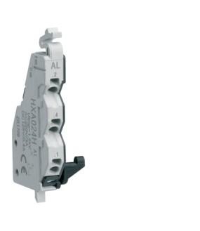 SD x160-250 1NO+1NC 250VAC