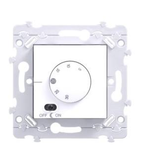 Essensya Thermostat d'ambiance