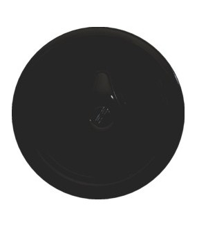 1930 Enjo+manette porce noire