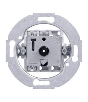 1930 Poussoir rotatif 1O/1F