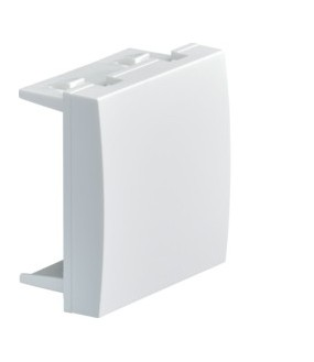 Systo 2M Obturateur