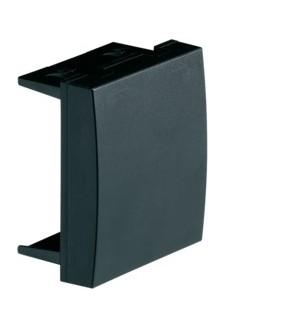 Systo 2M Obturateur, noir