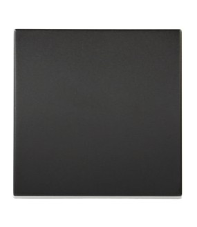 Systo 2M Pouss 1F 10A Noir