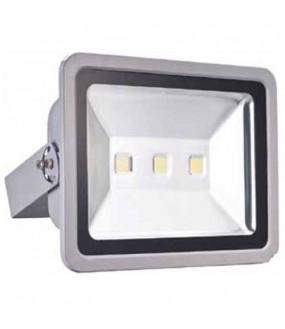 Projecteur LED 150w Aluminium