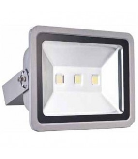 Projecteur LED 150w Aluminium