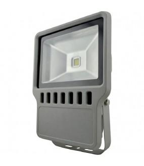 Projecteur LED 100w Aluminium