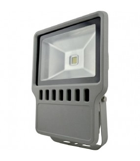Projecteur LED 100w Aluminium