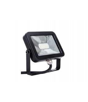 Projecteur LED extra plat 10W