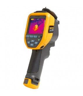FLK-TIS10 9HZ,THERMAL IMAGER,F
