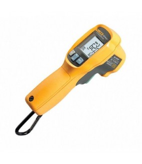 FLUKE-62 MAX+,THERMOMETRE INFR