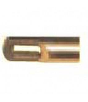 601/02 OEILLET TIRAGE M4