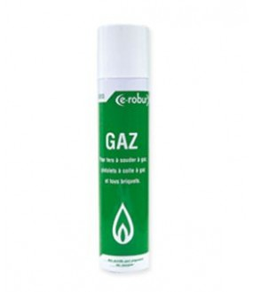 REC42 RECHARGE GAZ 100 ML