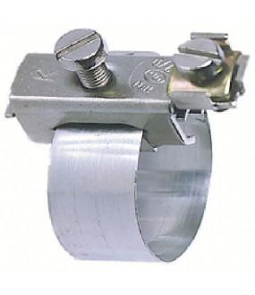 COL. LAIT. 18à48mm 2,5à2x16mm2