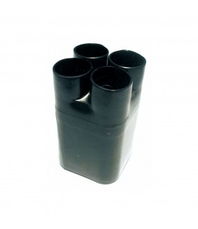EXTREMITE THERMO 4 X 50 A 150