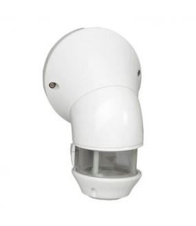 DET MULTI-ZONES ECO2 IR IP55