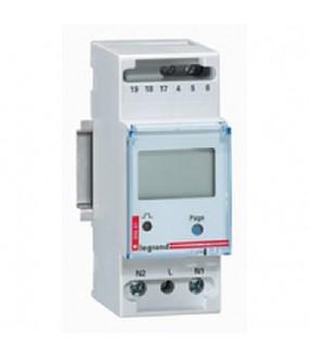 COMPTEUR ENERG.MONO DIRECT 32A