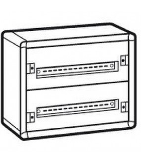 XL3 160 COMPLET METAL 2R