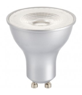 LED GU10 3,5W Gradable 830 WF