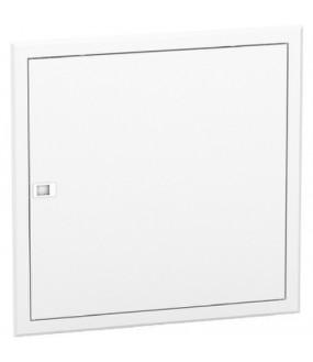 Porte pour bac 2x13 R9H13291