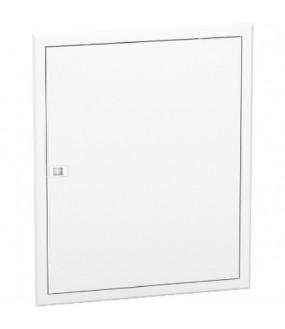 Porte pour bac 2x13 R9H13292