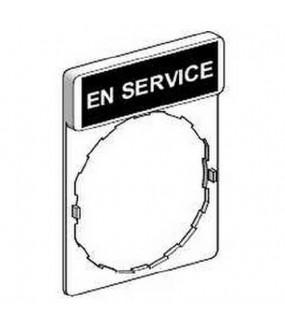 P.E EN SERVICE